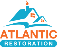Atlantic Restoration LLC Logo